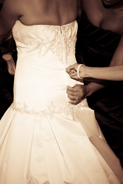 morgan_wedding-13.jpg