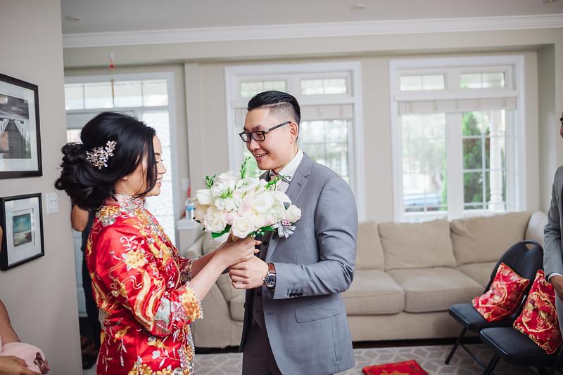 2018-09-15 Dorcas & Dennis Wedding Web-154.jpg