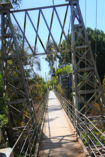 Spruce Street Bridge 6.jpg
