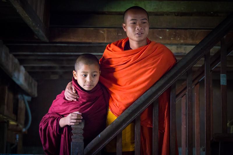 183-Burma-Myanmar.jpg
