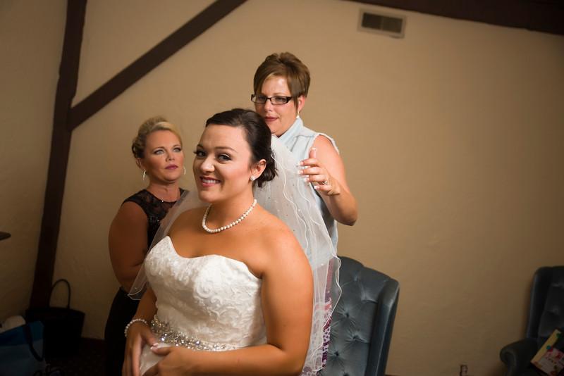 Waters wedding115.jpg