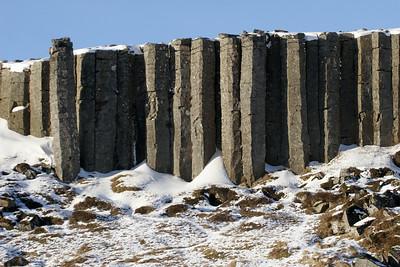 Iceland with Gavia Travel