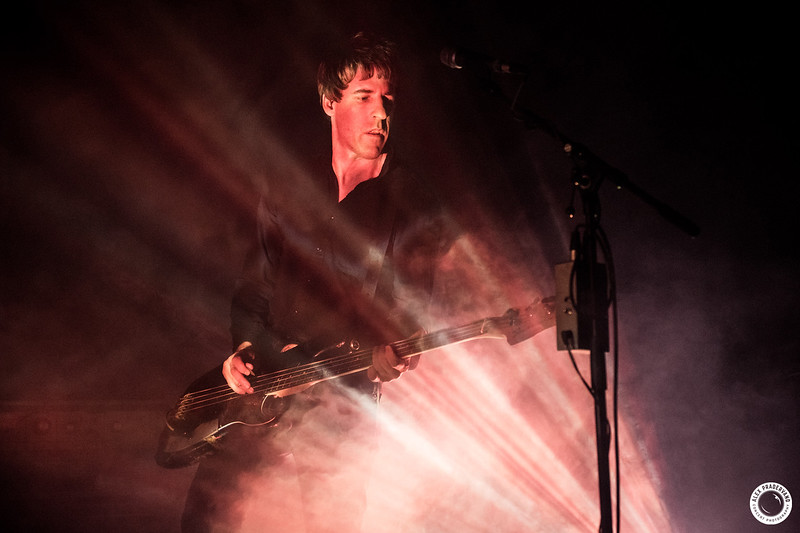A Place To Bury Strangers - Lausanne 2017 09 (Photo by Alex Pradervand).jpg