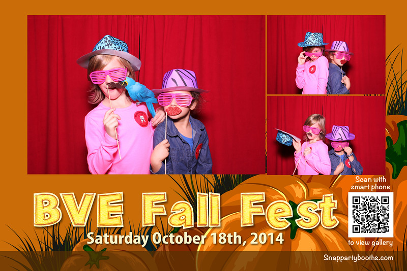2014-10-18-45567.jpg