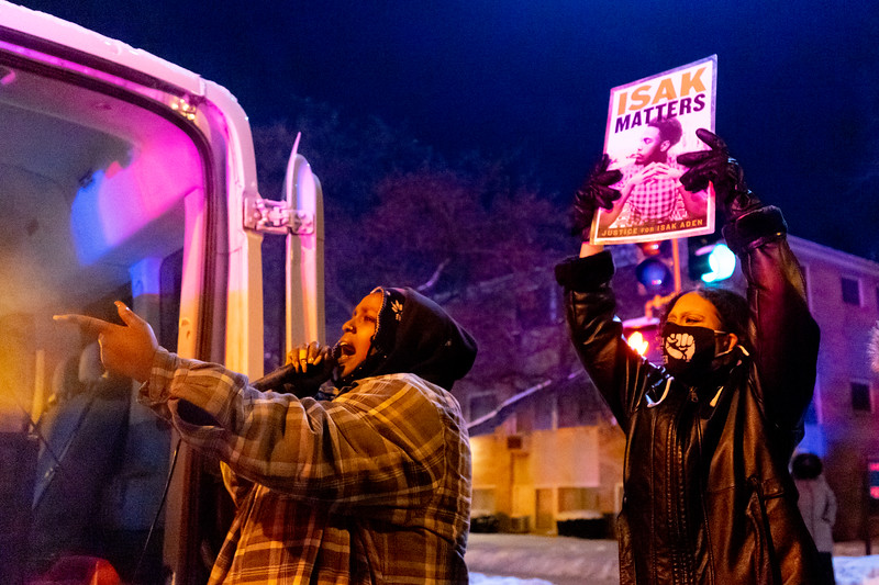 2020 12 30 36th and Cedar Protest Police Murder-119.jpg
