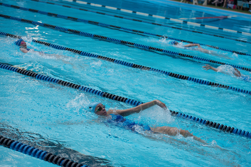 lcs_swimming_kevkramerphoto-479.jpg