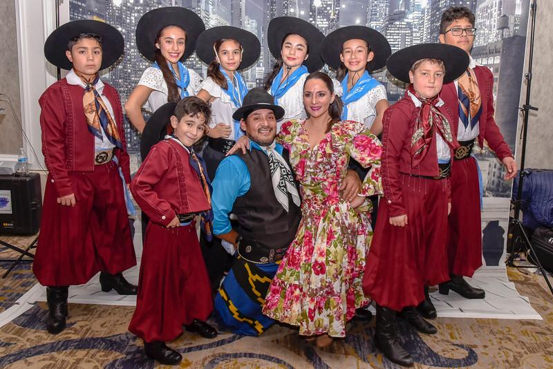 Gala Argentina 2018 (245 of 377).jpg