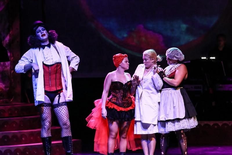 Rocky Horror Show - dress-207.jpg
