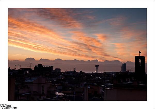 21-01-2010_09-03-30.jpg