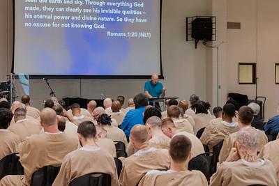2019-07-03 Miami Correctional