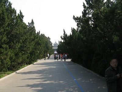 China-TempleOfHeaven