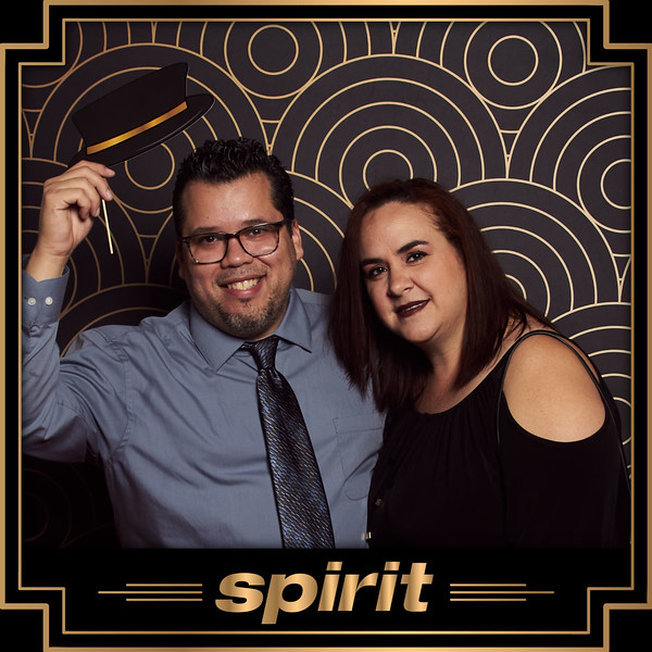 Spirit - VRTL PIX  Dec 12 2019 347.jpg
