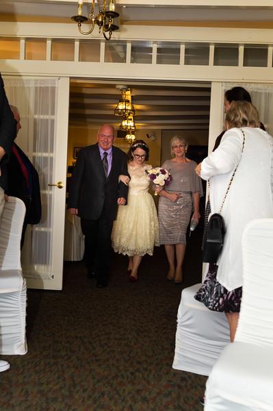 Steven & Michelle Wedding-112.jpg