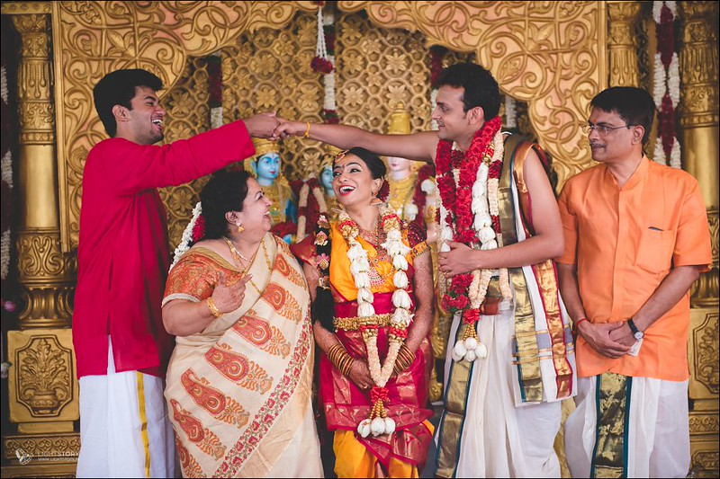 LightStory-Poorna-Vibushan-Codissia-Coimbatore-135.jpg