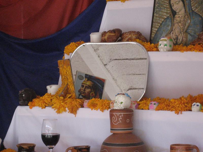 2008.11 Dia de los Muertos 008.jpg