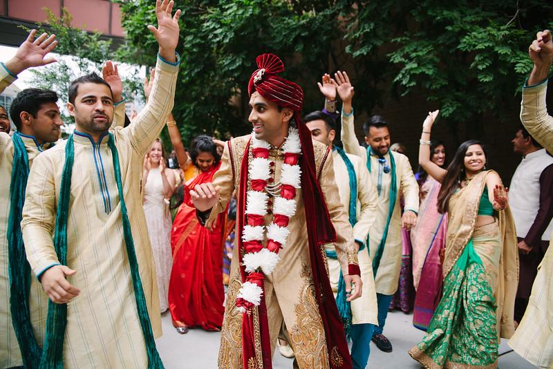 Le Cape Weddings_Preya + Aditya-989.JPG