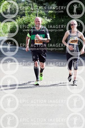 2017 St Albans Half Marathon 1