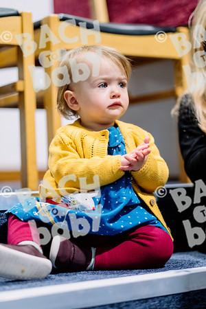 © Bach to Baby 2019_Alejandro Tamagno_Chelmsford_2019-11-30 014.jpg