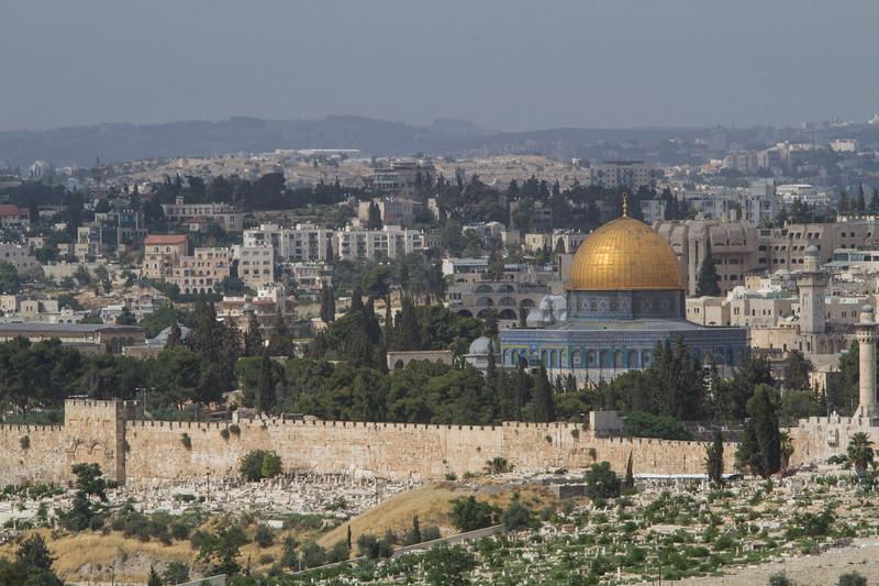 Israel_060614_229