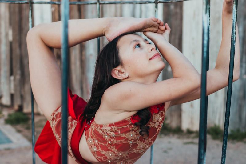 sunshynepix-dancers-4544.jpg