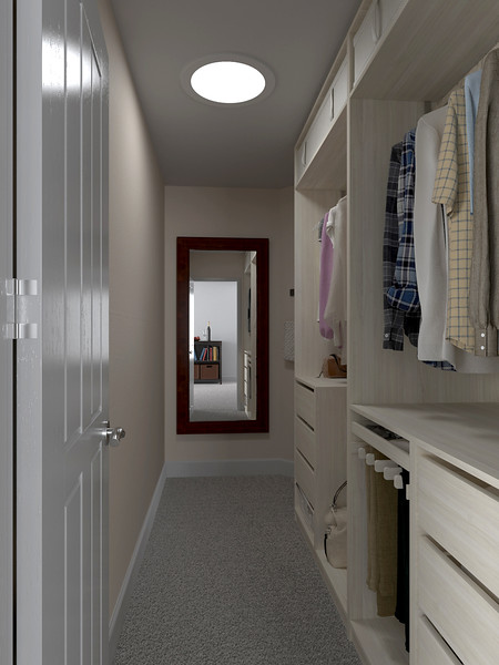 velux-gallery-small-spaces-18.jpg