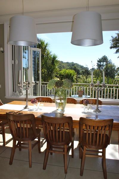 970 Lonely Bay Dining Views.jpg
