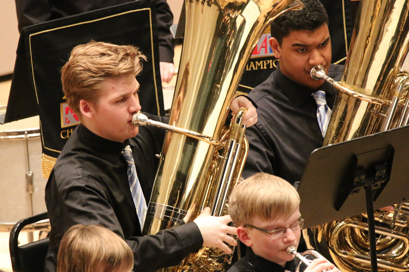 20180406 NABBA Youth Band Performance-0314.jpg