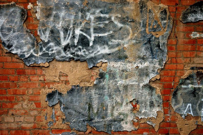 grafiti wall 2.jpg
