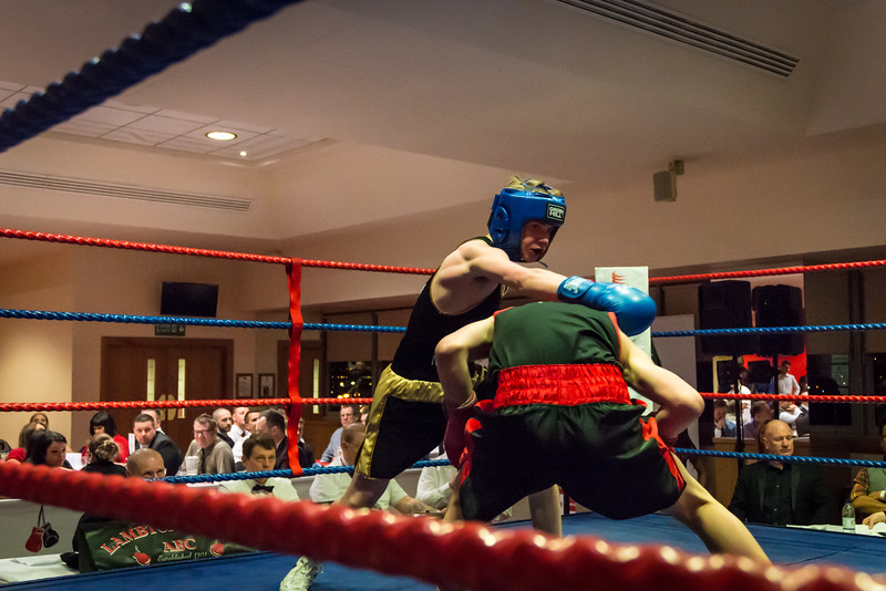 -Boxing Event March 5 2016Boxing Event March 5 2016-17080708.jpg
