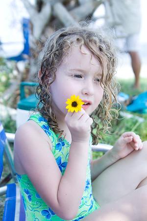 2011-08-27 Florida