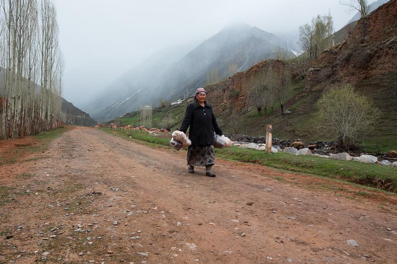Kyrgyzstan-71.jpg