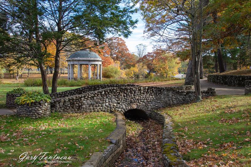 Fall Foliage-3970.jpg