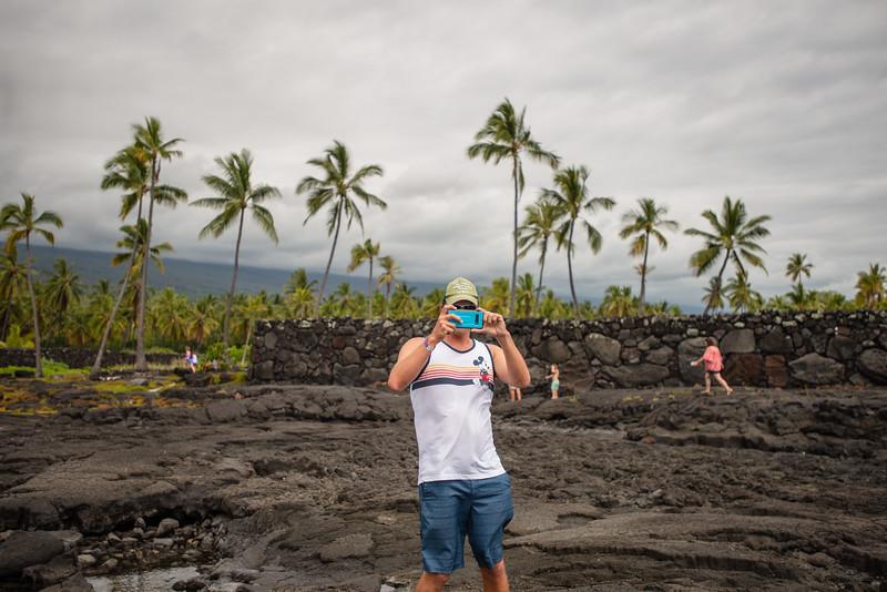 Hawaii2019-368.jpg
