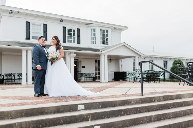 © 2015-2020 Sarah Duke Photography_Herrera Wedding_-659.jpg
