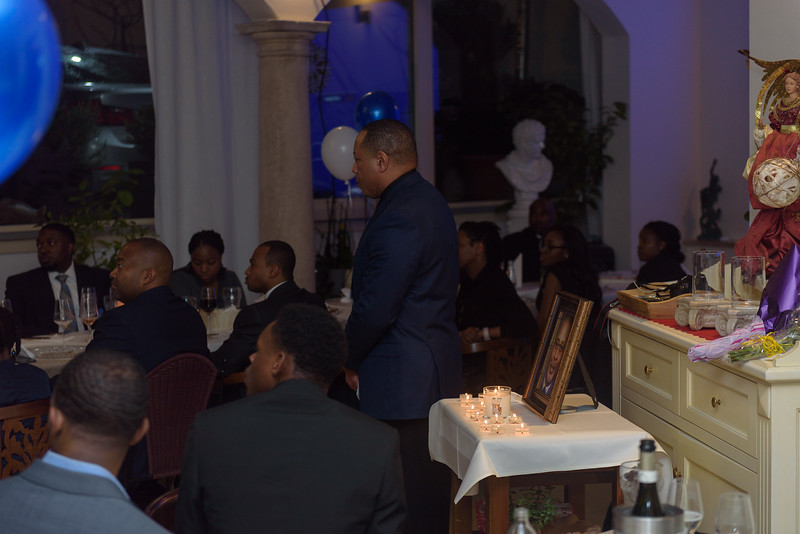 Sigma Founders Day (72 of 148).jpg