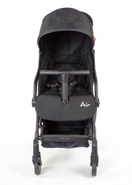 Familidoo_Air_Product_Shot_Black_Front_View.jpg