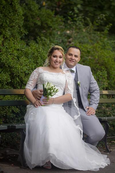 Central Park Wedding - Jessica & Reiniel-289.jpg