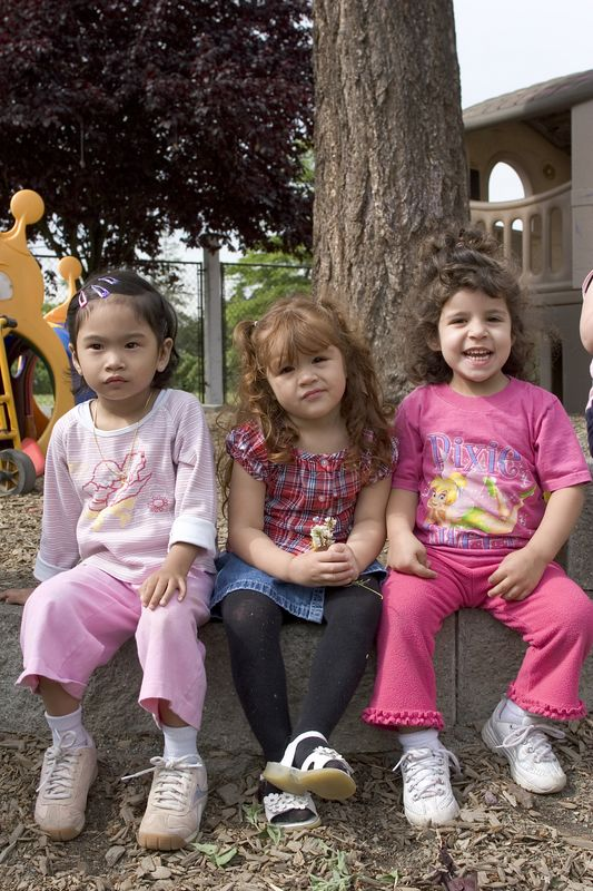Childcare077.jpg