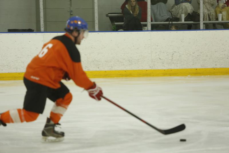 Athens vs Agent Orange