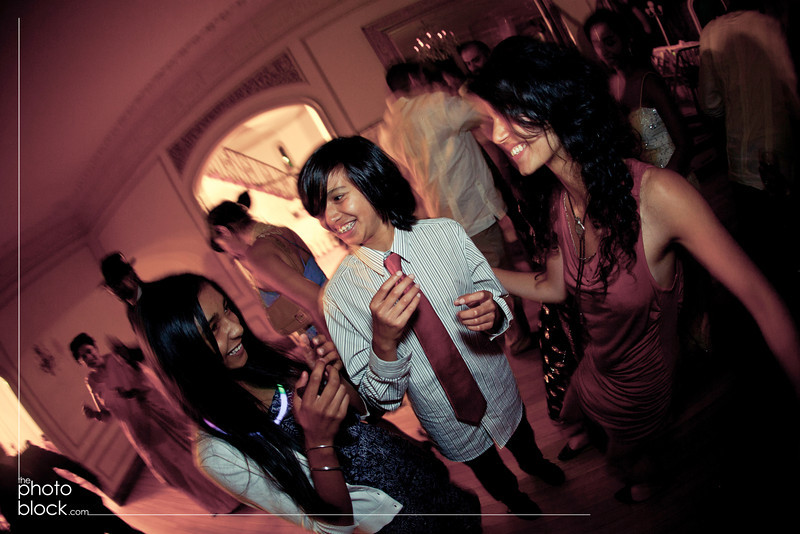 20110703-IMG_0930-RITASHA-JOE-WEDDING-FULL_RES.JPG