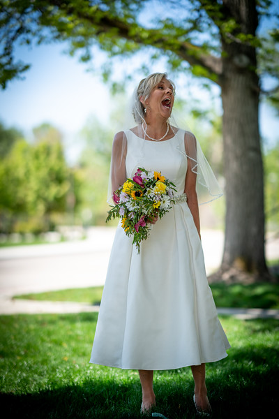 Mike and Gena Wedding 5-5-19 A7riii-16.jpg