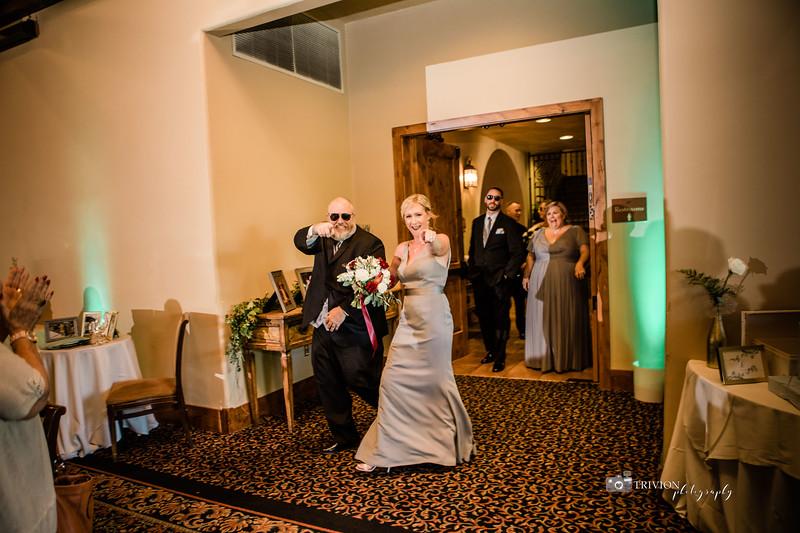 Wedding (109 of 192).jpg