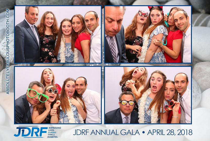 Absolutely Fabulous Photo Booth - 180428_221808.jpg
