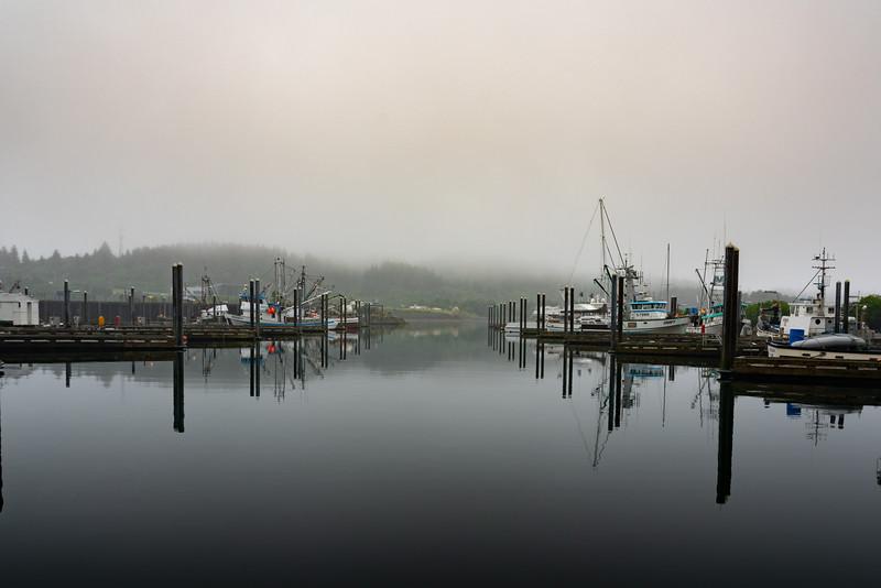 Alaska-125.jpg