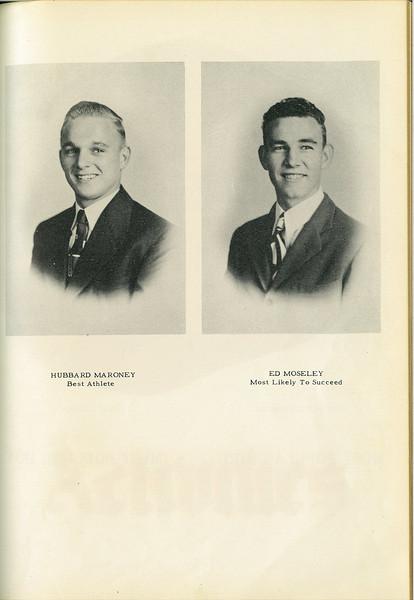 1949-0033.jpg