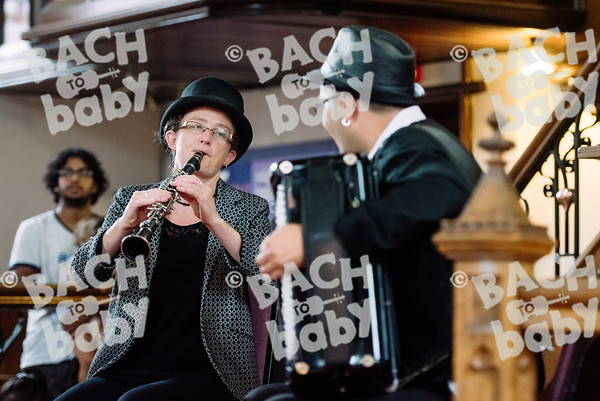 © Bach to Baby 2017_Alejandro Tamagno_Muswell Hill_2017-07-20 026.jpg