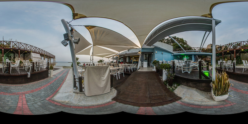 DSC_5649_50_51Natural01 Panorama.jpg
