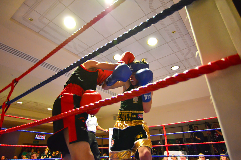 -FIN Nov Stadium of Light Boxing800_30310803.jpg