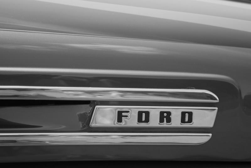 2012-06-03-Car-Show-82.jpg