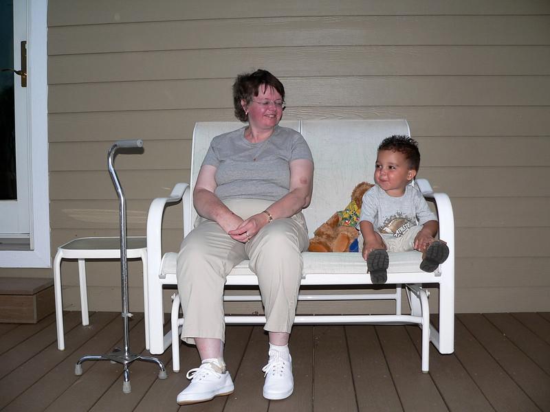P1030271 - 2006-08-04 at 19-31-50.jpg